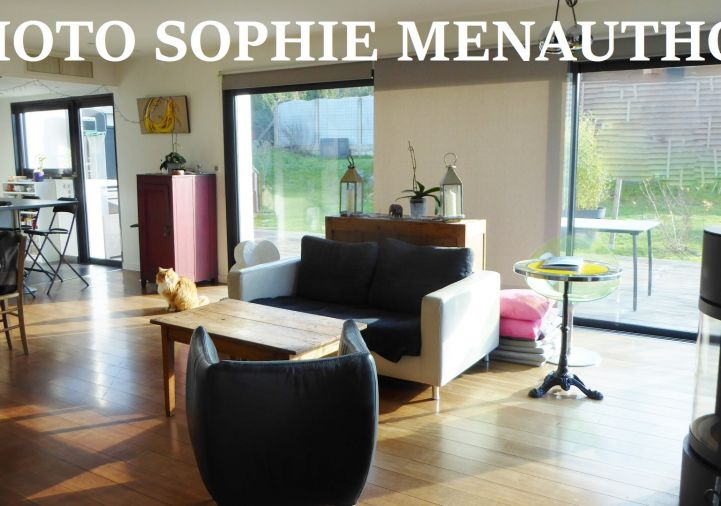 A vendre Bayonne 400098832 Equinoxes immobilier