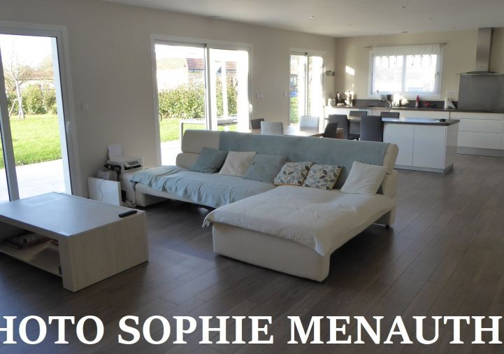 A vendre Bayonne 400098847 Equinoxes immobilier