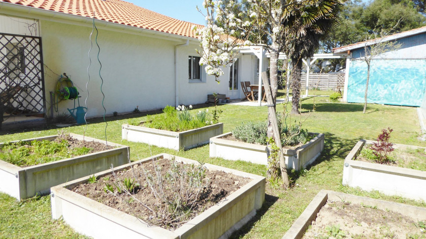 A vendre Bayonne 400098881 Equinoxes immobilier