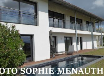 A vendre Anglet 400098908 Portail immo
