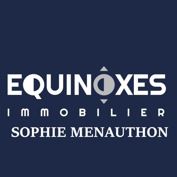 A vendre Narrosse 400098927 Equinoxes immobilier