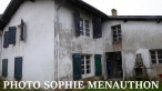 A vendre Urt 400098931 Equinoxes immobilier