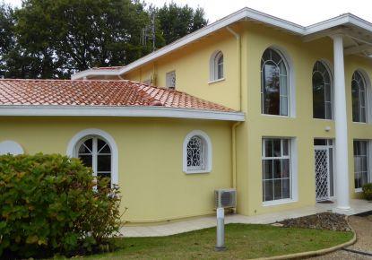 A vendre Biarritz 400098978 Adaptimmobilier.com