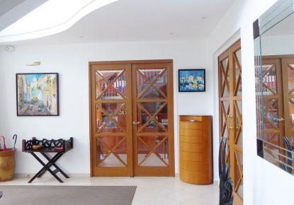 A vendre Biarritz 400098979 Adaptimmobilier.com