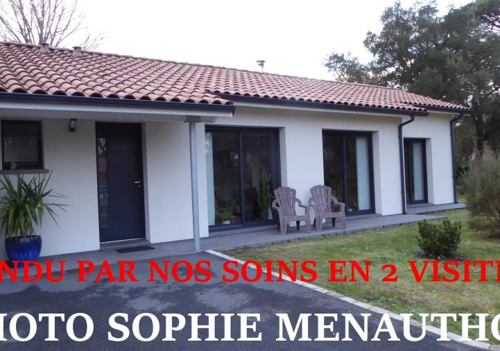 A vendre Azur 400099000 Equinoxes immobilier