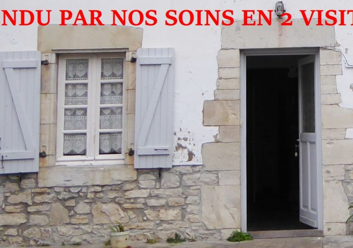 A vendre Urt 400099007 Equinoxes immobilier