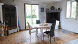 A vendre  Saubrigues | Réf 400099096 - Adaptimmobilier.com