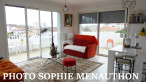 A vendre Bayonne 400099136 Equinoxes immobilier