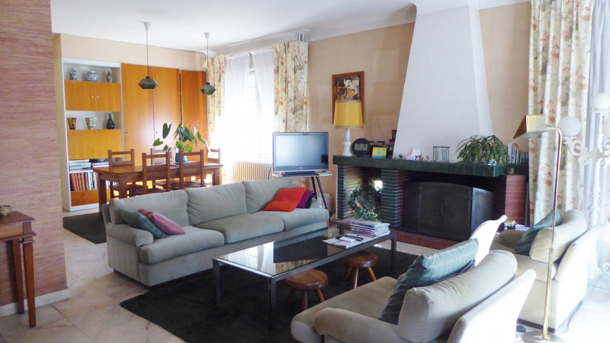 A vendre Dax 400099155 Equinoxes immobilier