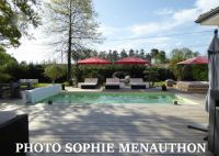 A vendre Dax  400099166 Equinoxes immobilier