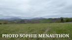 A vendre La Bastide Clairence 400099193 Equinoxes immobilier