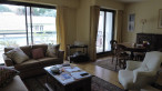 A vendre Biarritz 400099196 Equinoxes immobilier