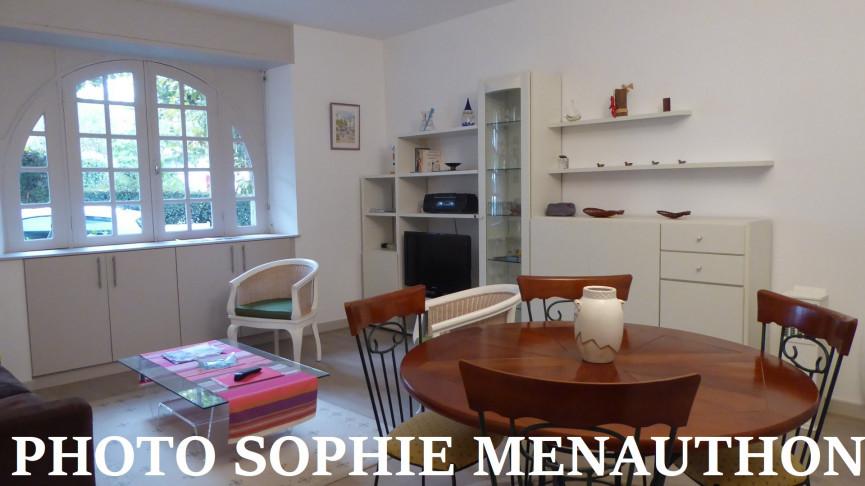 A vendre Saint Jean De Luz 400099211 Equinoxes immobilier