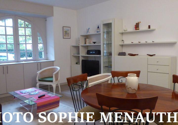 A vendre Appartement Saint Jean De Luz | Réf 400099211 - Equinoxes immobilier