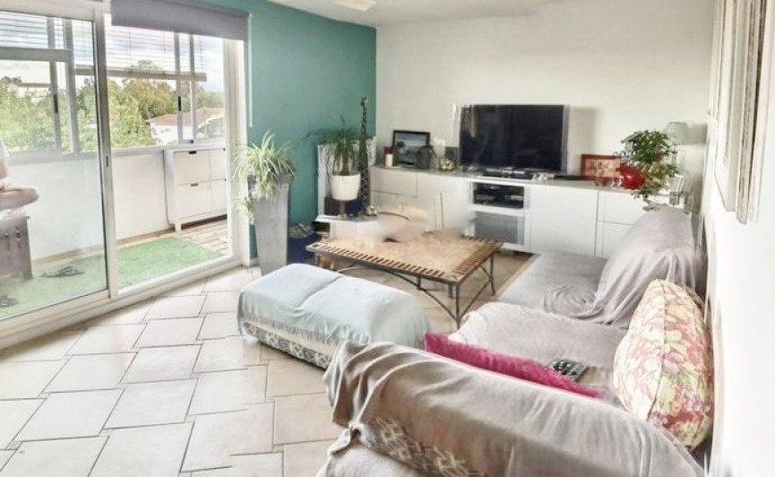 A vendre Anglet 400099216 Equinoxes immobilier
