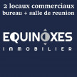 A vendre Lons 400099275 Equinoxes immobilier