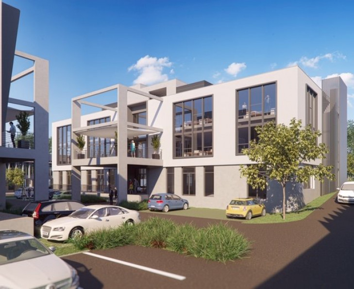 A vendre Anglet 400099360 Equinoxes immobilier