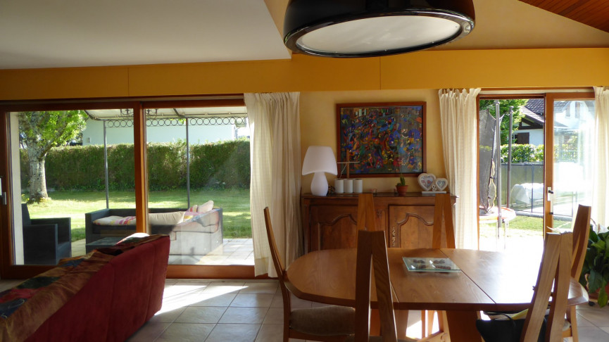 A vendre Dax 400099409 Equinoxes immobilier