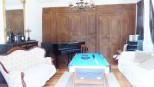 A vendre Saubrigues 400099430 Adaptimmobilier.com