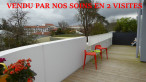 A vendre Bayonne 400099457 Equinoxes immobilier