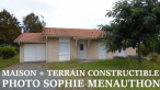 A vendre Narrosse 400099494 Equinoxes immobilier