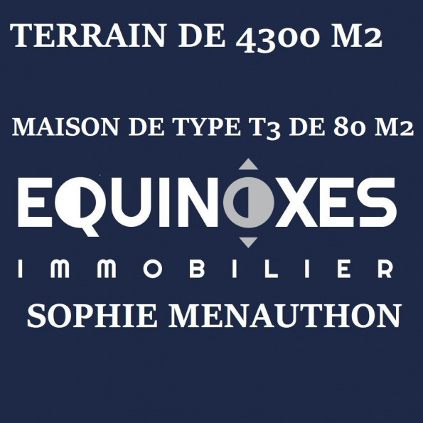 A vendre Dax 400099495 Equinoxes immobilier