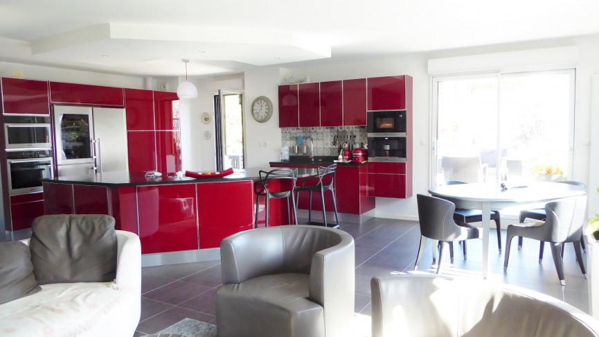 A vendre Saint Jean De Luz 400099531 Equinoxes immobilier