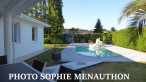 A vendre Saint Vincent De Tyrosse 400099557 Equinoxes immobilier