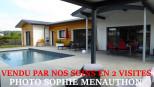 A vendre Seignosse 400099592 Adaptimmobilier.com