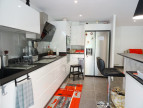 A vendre Anglet 400099619 Equinoxes immobilier