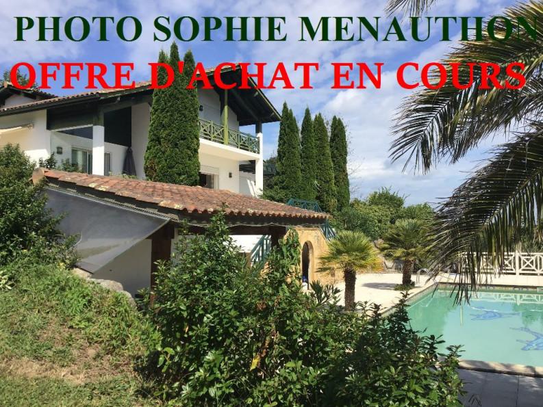 A vendre Saint Pierre D'irube 400099637 Adaptimmobilier.com