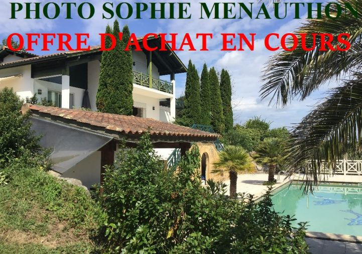 A vendre Saint Pierre D'irube 400099637 Equinoxes immobilier