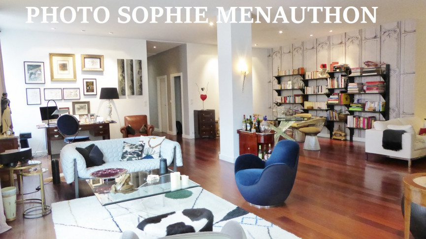 A vendre Dax 400099679 Equinoxes immobilier