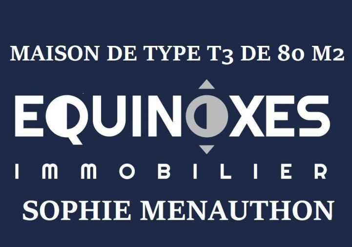 A vendre Dax 400099693 Equinoxes immobilier
