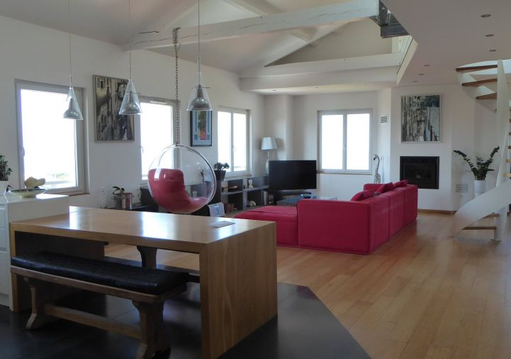 A vendre Biarritz 400099706 Equinoxes immobilier