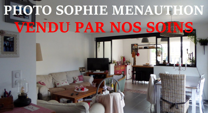 A vendre Labenne 400099707 Equinoxes immobilier