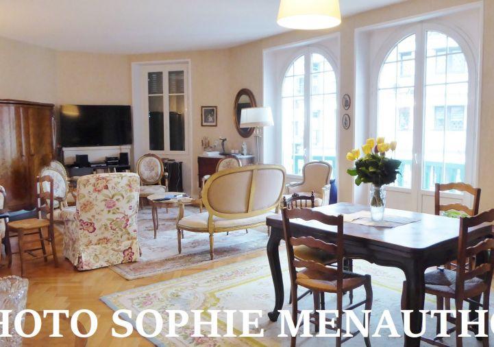 A vendre Saint Jean De Luz 400099720 Equinoxes immobilier