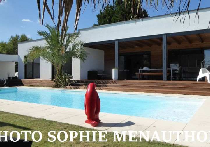A vendre Peyrehorade 400099728 Equinoxes immobilier