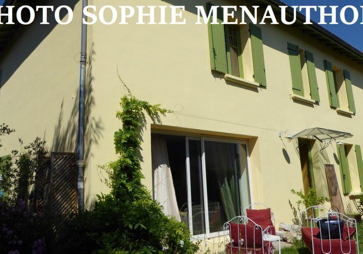 A vendre Saint Jean De Marsacq 400099740 Equinoxes immobilier
