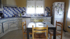 A vendre  Saint Martin De Seignanx | Réf 400099791 - Equinoxes immobilier