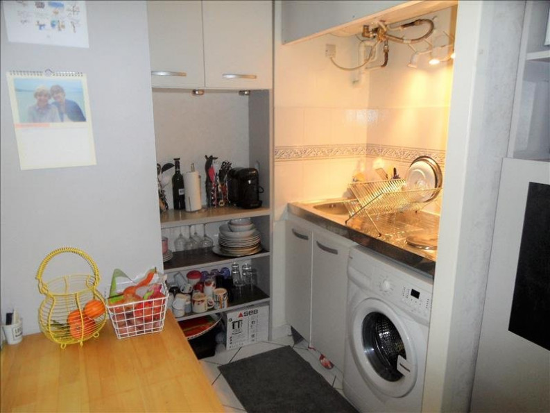 A vendre  Anglet | Réf 400099818 - Equinoxes immobilier