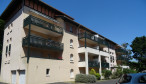 A vendre Anglet 400099822 Equinoxes immobilier