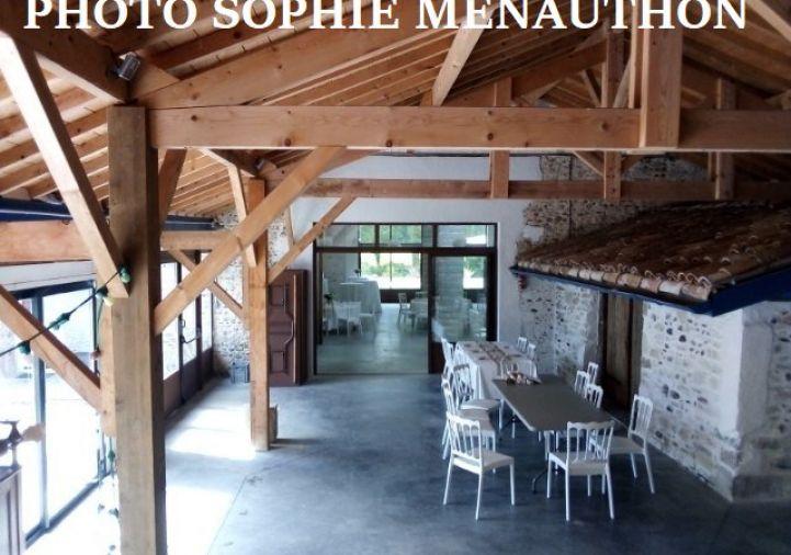 A vendre Saint Vincent De Tyrosse 400099850 Equinoxes immobilier