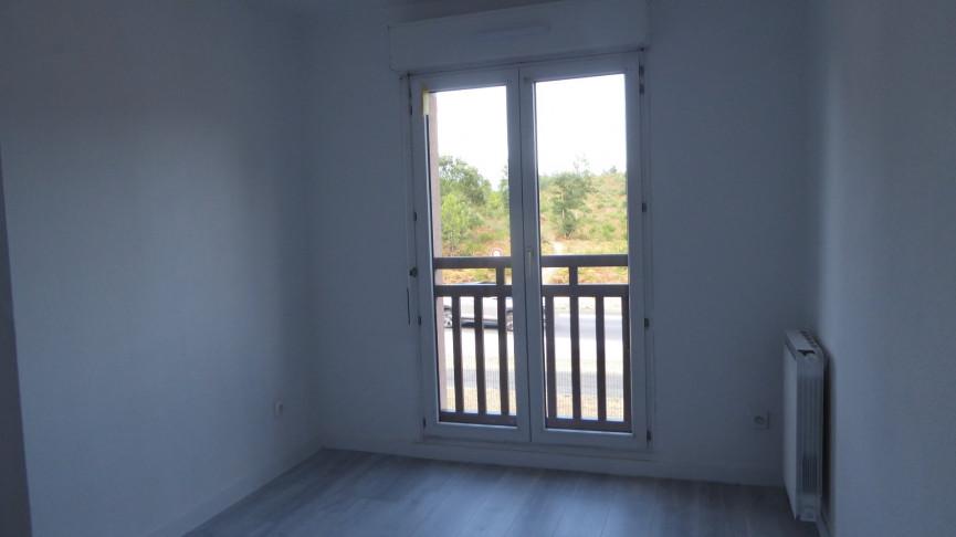 A vendre Capbreton 400099854 Equinoxes immobilier