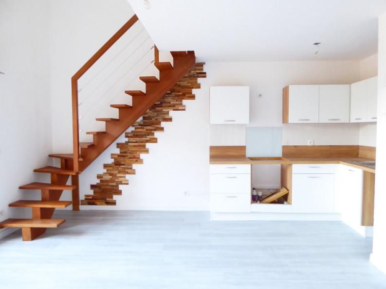 A vendre  Capbreton | Réf 400099854 - Equinoxes immobilier