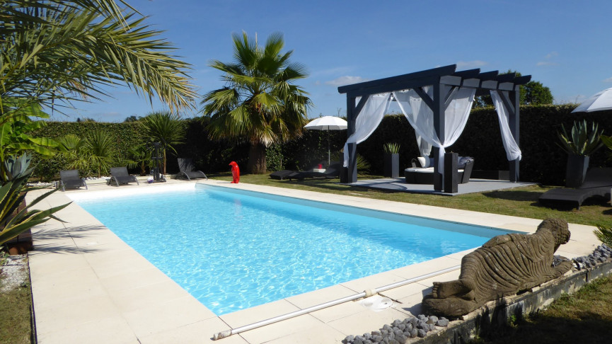 A vendre Peyrehorade 400099934 Equinoxes immobilier