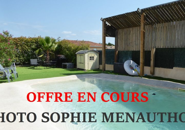 A vendre Bayonne 400099965 Equinoxes immobilier