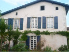 A vendre Peyrehorade 40009778 Equinoxes immobilier