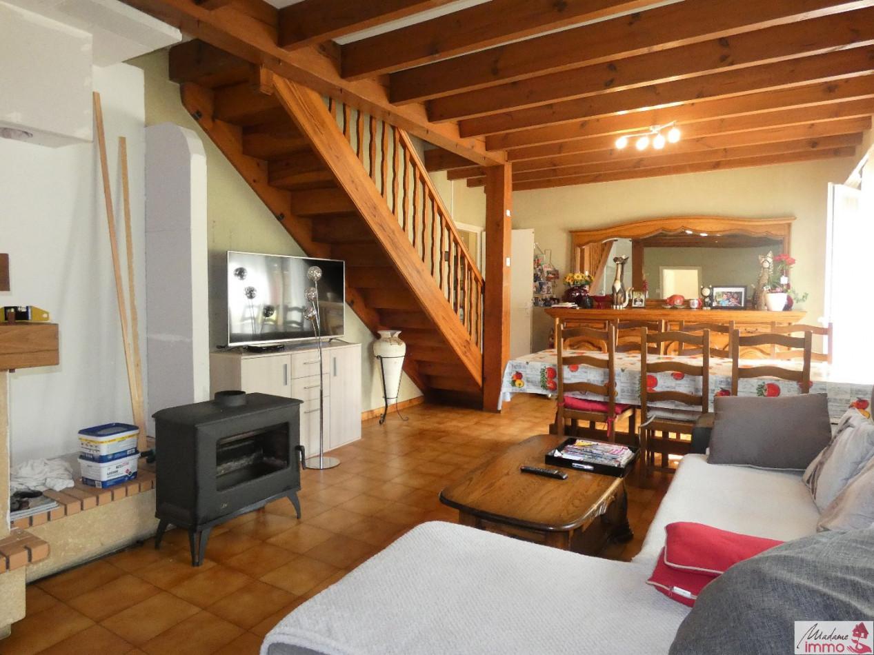 A vendre Mont De Marsan 400111008 Madame immo