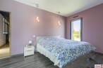 A vendre Mont De Marsan 400111019 Madame immo